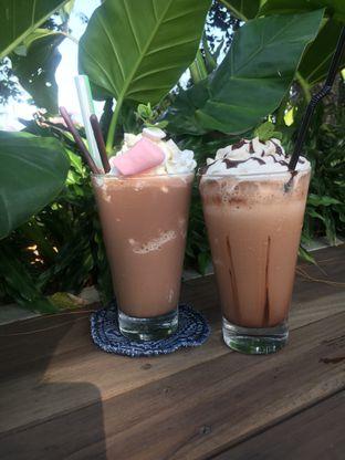 Foto 3 - Makanan di Foresta Coffee - Nara Park oleh Fadhlur Rohman