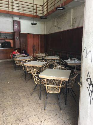 Foto 37 - Interior di Sumber Hidangan oleh Mariane  Felicia
