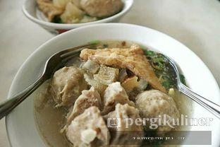 Foto - Makanan(Bakso Urat) di Bakso Titoti oleh Makan Harus Enak @makanharusenak