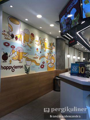 Foto 4 - Interior di Happy Lemon oleh Francine Alexandra
