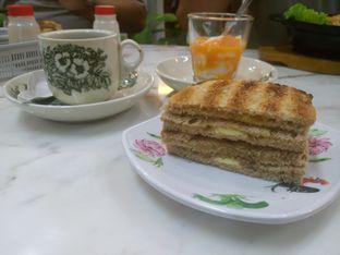 Foto 1 - Makanan di QQ Kopitiam oleh yudistira ishak abrar