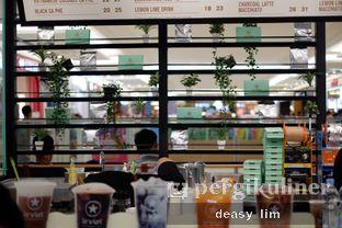 Foto 4 - Interior di Le Viet oleh Deasy Lim