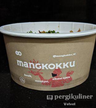 Foto 3 - Makanan di Mangkok Ku oleh Velvel