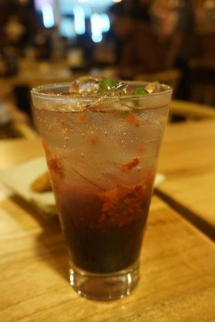 Foto 2 - Makanan di Kokoro Tokyo Mazesoba oleh Me and Food