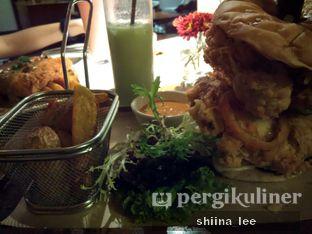 Foto - Makanan di Saka Bistro & Bar oleh Shiina Lee