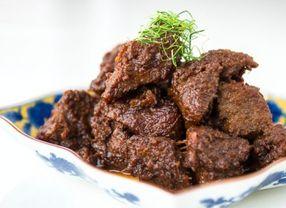 8 Makanan Ini Punya Label Sebagai 'Makanan Ternikmat Di Dunia' Lho!