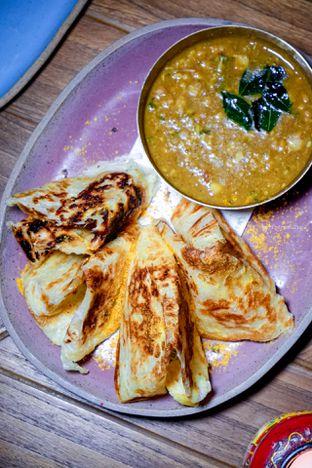 Foto 7 - Makanan di Gunpowder Kitchen & Bar oleh Indra Mulia