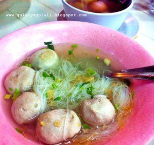 Foto 1 - Makanan di Fantasi Ronde oleh Winda Puspita