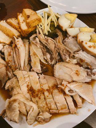 Foto 1 - Makanan di Fei Cai Lai Cafe oleh Duolaparr
