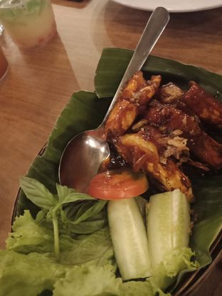 Foto 6 - Makanan di Dapur Cilamaya oleh Elena Kartika