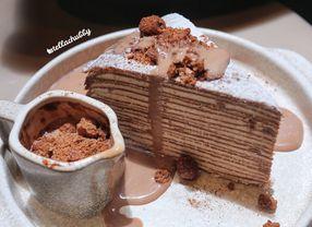 9 Cafe di Paskal Bandung yang Wajib Kamu Kunjungi