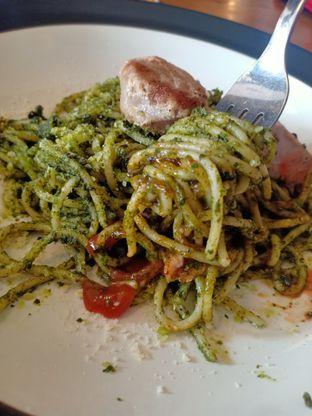 Foto 5 - Makanan di Tutup Panci Bistro oleh Dwi Izaldi
