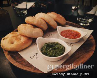 Foto 8 - Makanan di Gia Restaurant & Bar oleh Melody Utomo Putri