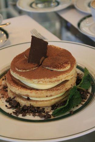 Foto 24 - Makanan di Gram Cafe & Pancakes oleh Prido ZH