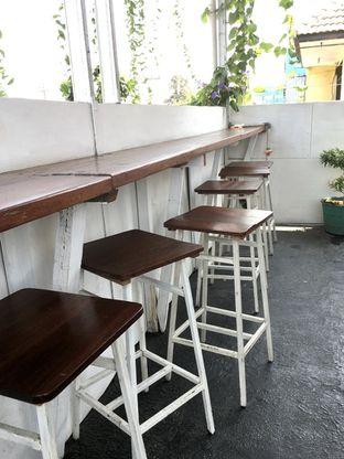 Foto review Koba Coffee & Eat oleh Prido ZH 20