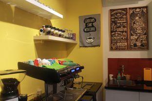 Foto review MH Coffee oleh Eka M. Lestari 7