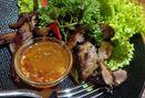 Foto Makanan di Ying Thai