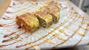 Foto 2 - Makanan di Enokiya Japanese Food oleh Aji87