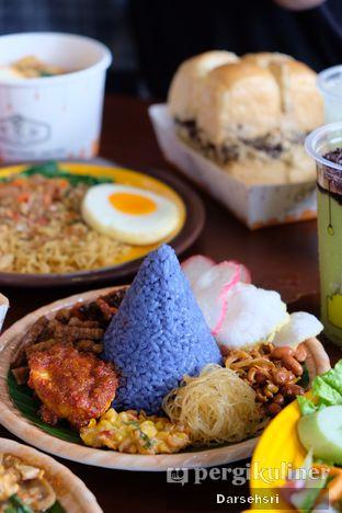Foto 5 - Makanan di Warung Wakaka oleh Darsehsri Handayani
