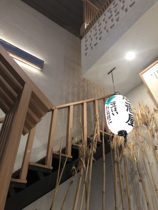 Foto 9 - Interior di Kura Sushi oleh Mitha Komala
