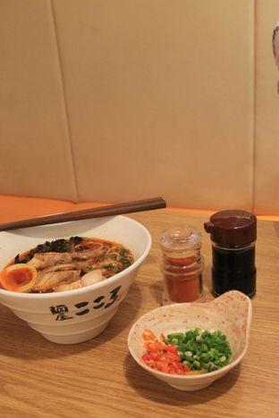 Foto 5 - Makanan di Tamoya Udon oleh Prido ZH