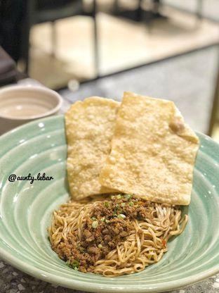 Foto 1 - Makanan di NUDLES oleh Aunty Lebar