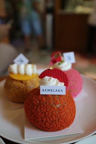Foto review NAMELAKA oleh liviacwijaya 1