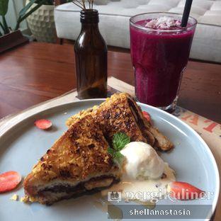 Foto 18 - Makanan di RUCI's Joint oleh Shella Anastasia