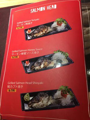 Foto 12 - Menu di Ichiban Sushi oleh Mariane  Felicia