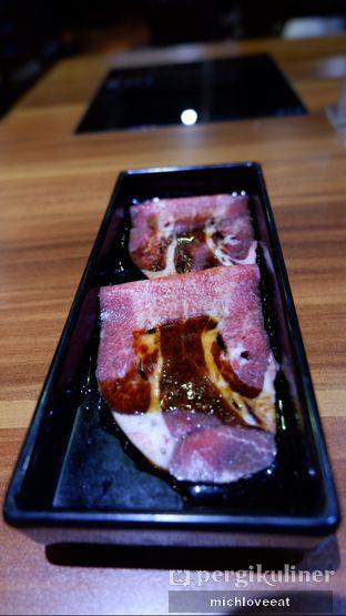 Foto 56 - Makanan di Shabu Ghin oleh Mich Love Eat