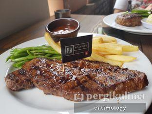 Foto 6 - Makanan di The Holyribs oleh EATIMOLOGY Rafika & Alfin