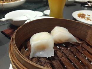 Foto 1 - Makanan di Imperial Chef oleh @stelmaris