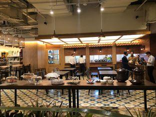 Foto review Kampoeng Tjatjanan oleh Budi Lee 3