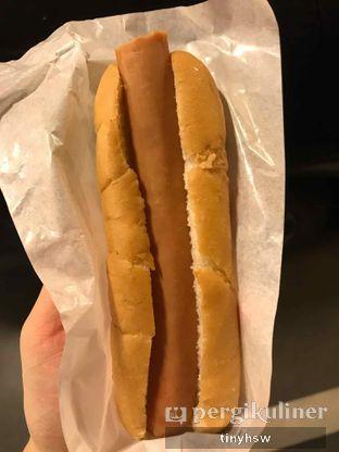 Foto 3 - Makanan di IKEA oleh Tiny HSW. IG : @tinyfoodjournal