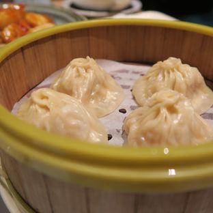 Foto review Imperial Treasure La Mian Xiao Long Bao oleh Astrid Wangarry 5