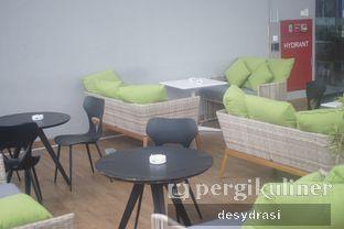 Foto 5 - Eksterior di Pandawa - Mercure Hotel oleh Desy Mustika