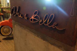 Foto 7 - Makanan di Ocha & Bella - Hotel Morrissey oleh Lydia Fatmawati