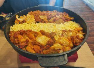Foto - Makanan di Gongjang oleh Daniel Espinoza