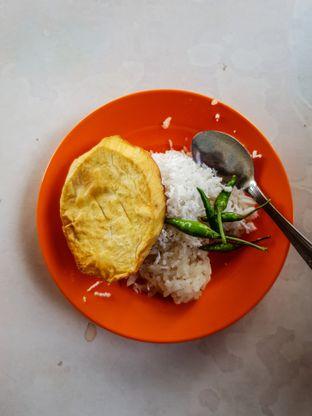 Foto - Makanan di Tansuke (Ketan Susu Kemayoran) oleh Adhy Musaad