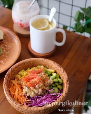 Foto review Nutrisi Cafe oleh Darsehsri Handayani 3