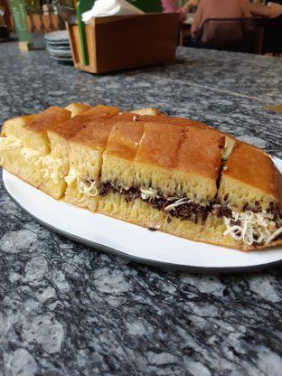 Foto 3 - Makanan di Kayu - Kayu Restaurant oleh Janice Agatha