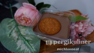 Foto review AA Dessert Box oleh Mich Love Eat 4