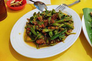 Foto 3 - Makanan di Saung 89 Seafood oleh inggie @makandll