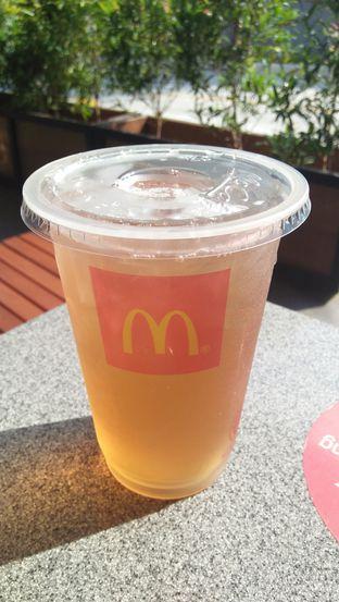 Foto 6 - Makanan di McDonald's oleh Review Dika & Opik (@go2dika)