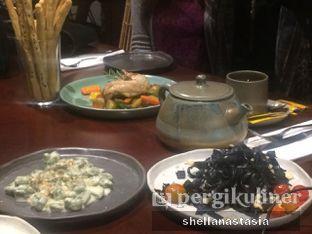 Foto 5 - Makanan di Convivium oleh Shella Anastasia