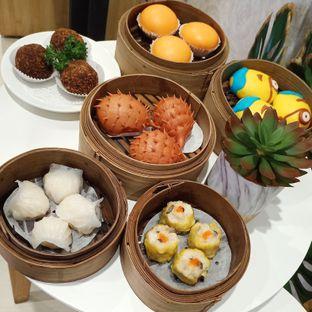 Foto review Wang Dynasty oleh Feri Bass 4