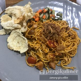 Foto 3 - Makanan di Coffee Smith oleh Hungry Mommy