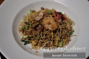 Foto review Komune Cafe oleh Kevin Leonardi @makancengli 3