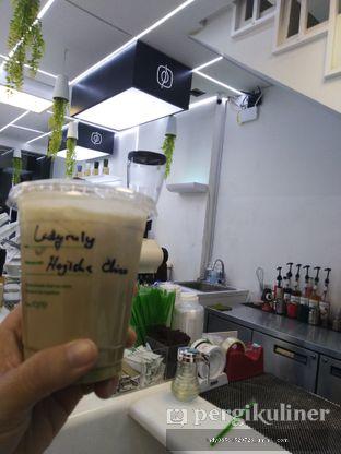 Foto 1 - Makanan di Fore Coffee oleh Ruly Wiskul