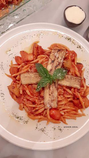 Foto 2 - Makanan di AW Kitchen oleh Sherly (IG: @sher.deal)